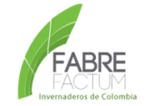 Invernaderos Colombia